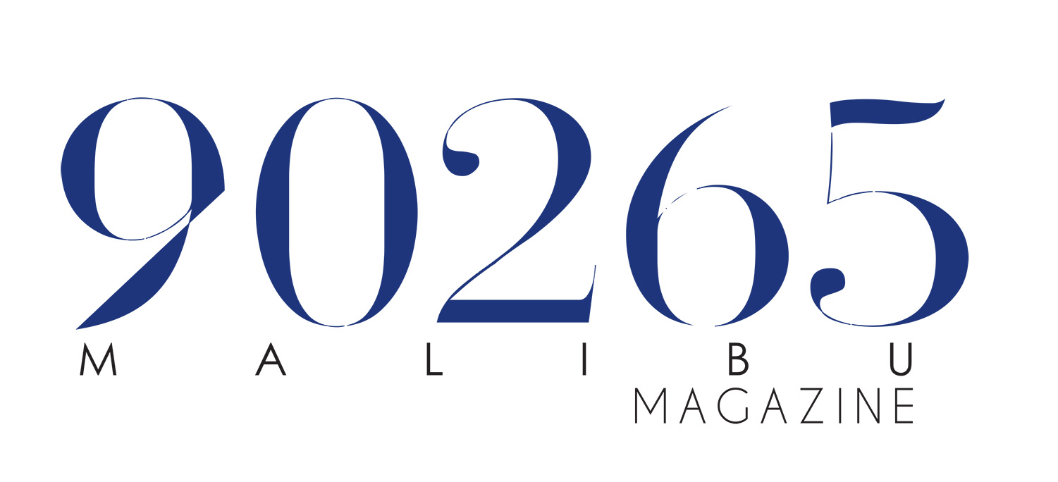 Malibu 90265 Magazine – The Authentic Malibu Lifestyle