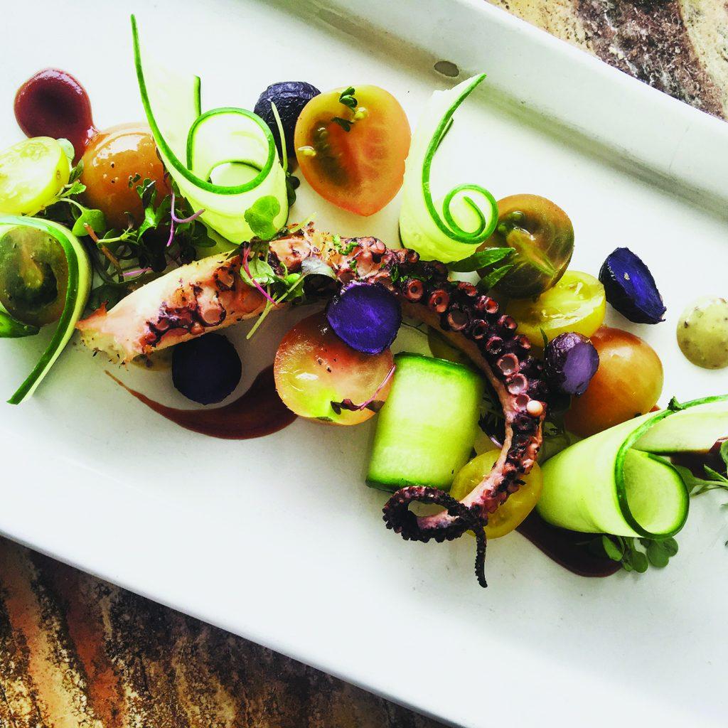 sunset-restaurant-octopus