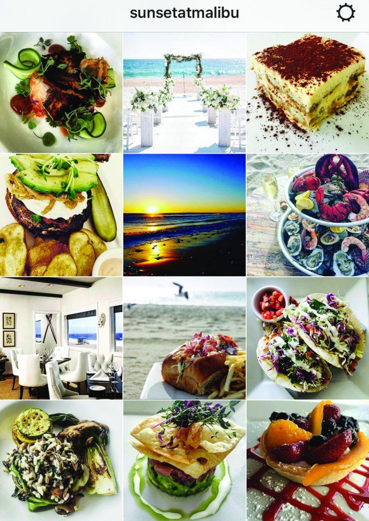 sunset-restaurant-malibu-instagram