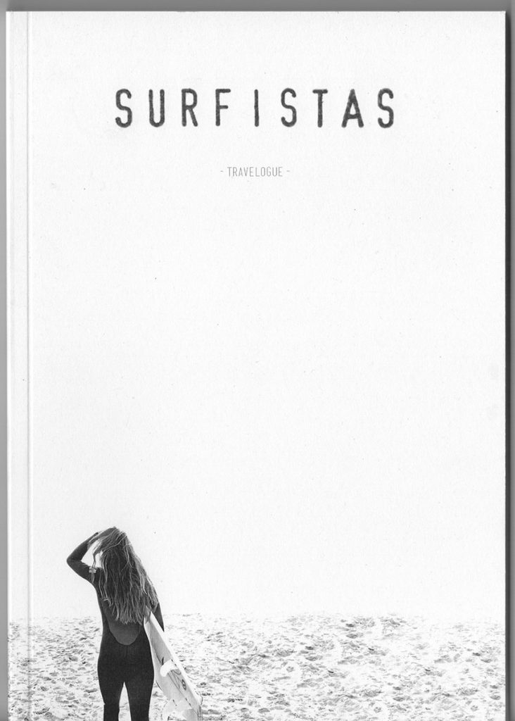 surfistas-book