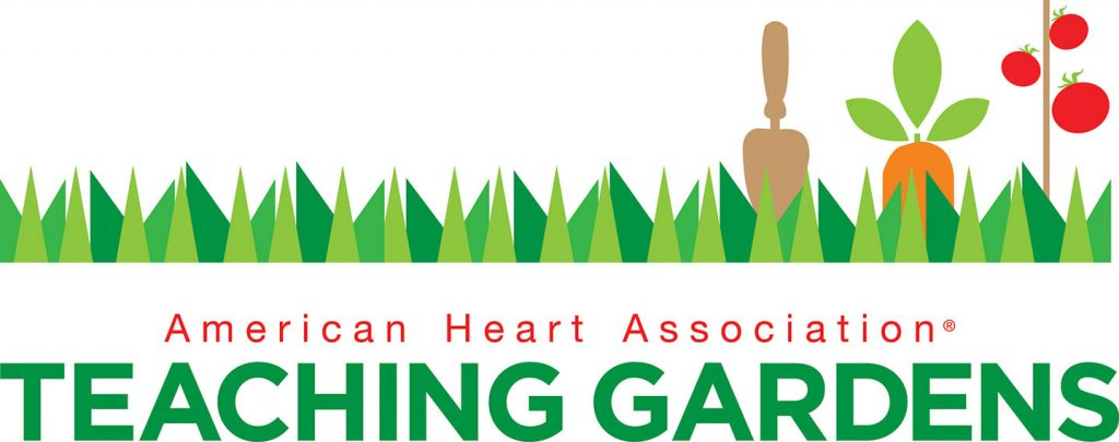 AHA Teaching Gardens LOGO_FINAL