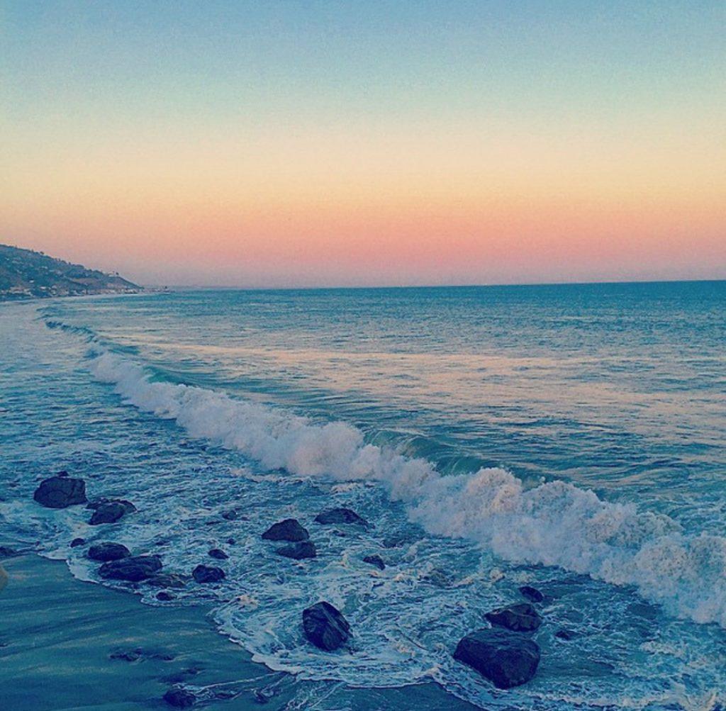carbon-beach-big