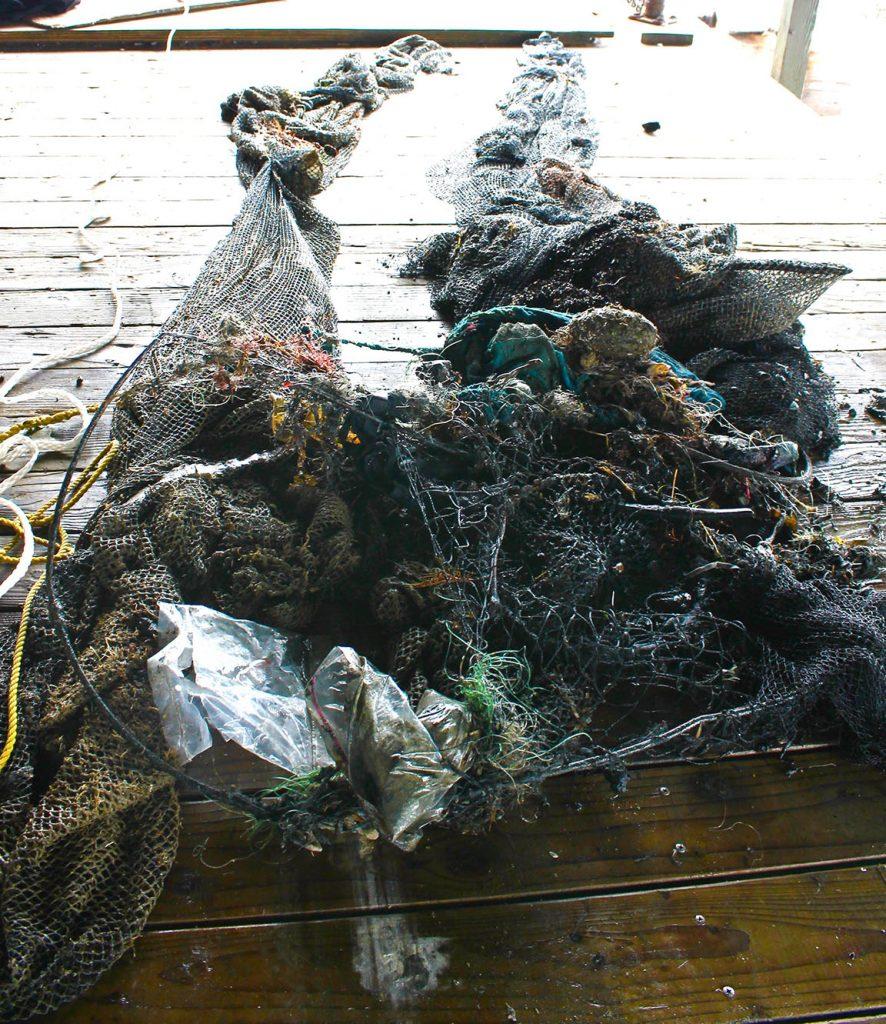 ocean-defenders-alliance-nets