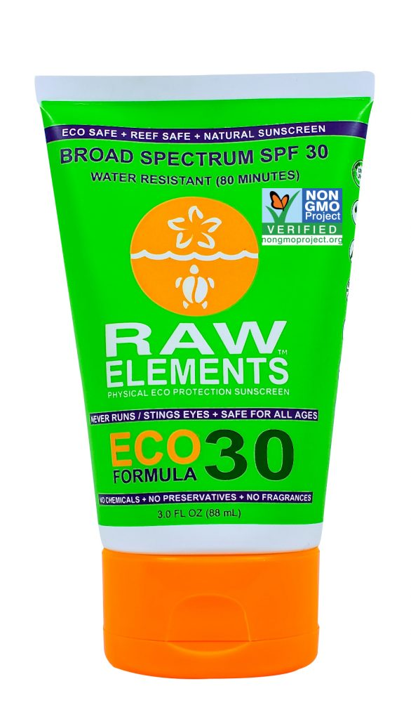 raw-elements-sunscreen