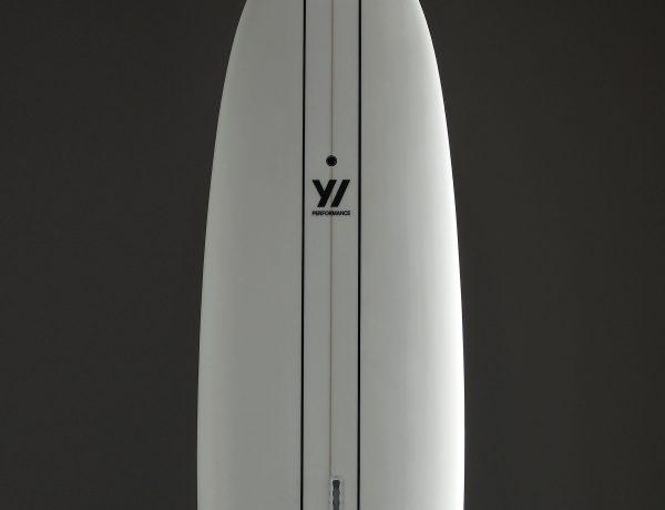 yosemiteboard