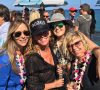 90265-magazine-ranch-at-the-pier-party