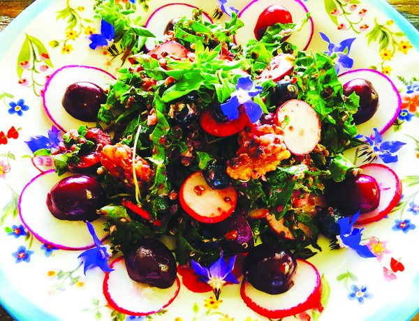 blueberry-kale-one