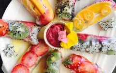 fruit-spring-rolls-one