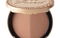 too-faced-bronzer-7