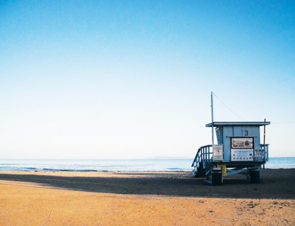 zuma-beach-lifeguard-tower