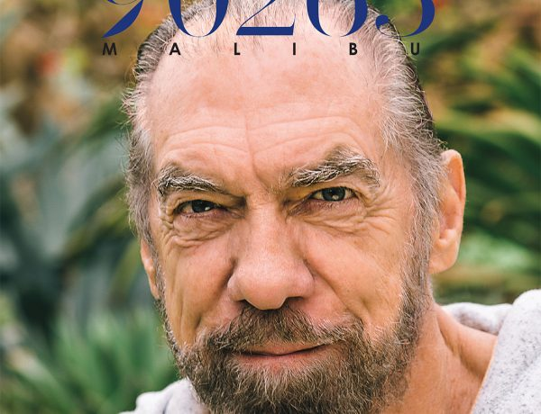 90265 Magazine Vol 2 Issue 1 John Paul Dejoria Devocean WEB .ind