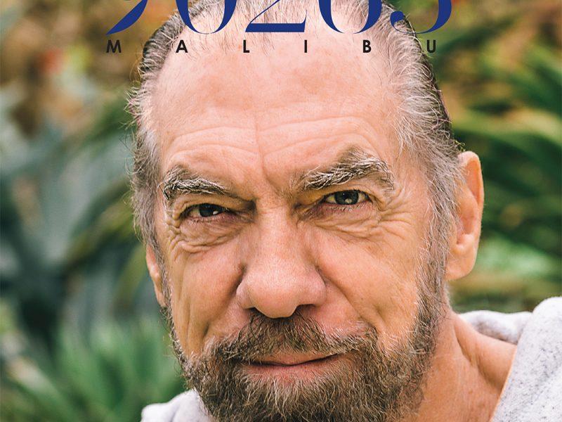 90265 Magazine Vol 2 Issue 1 John Paul Dejoria Devocean WEB .ind