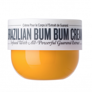brazilian-bum-bum-cream
