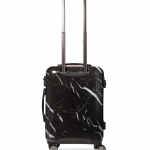 calpak-astyll-luggage-one