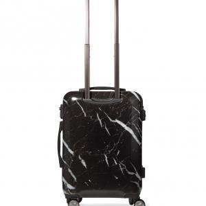 calpak-astyll-luggage-one
