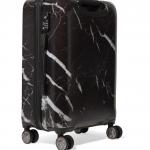 calpak-astyll-luggage-2