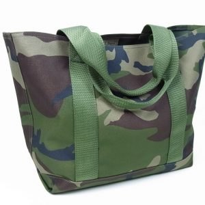 ll-bean-hunter-tote